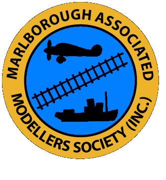 MAMS Logo
